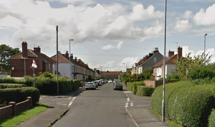 Two boys arrested after teenager suffers knife wounds in Hillfields