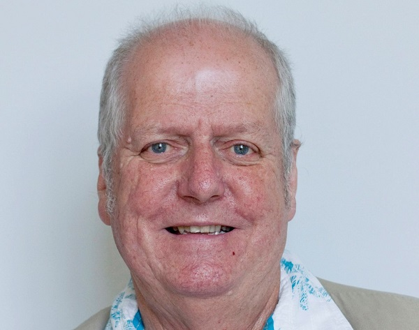 Tributes paid as former Frome Vale councillor Mike Langley dies, aged 73