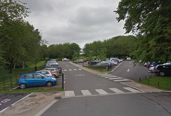Charges planned at Vassals and Snuff Mills car parks, with new double yellow lines in nearby streets