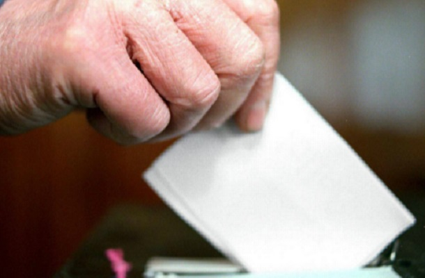General election preview: Bristol East