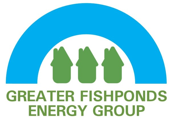 New group will help Fishponds work towards zero carbon economy