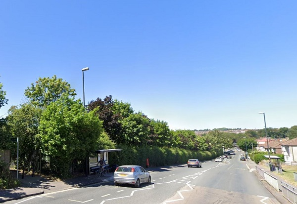Muller Road scheme wins £3 million funding