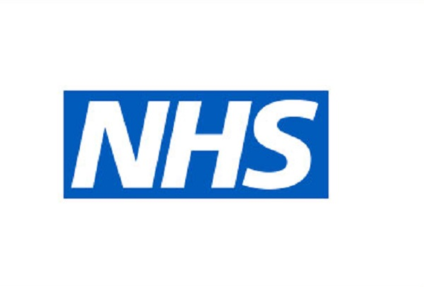 NHS announces bank holiday weekend opening arrangements for surgeries and minor injuries units