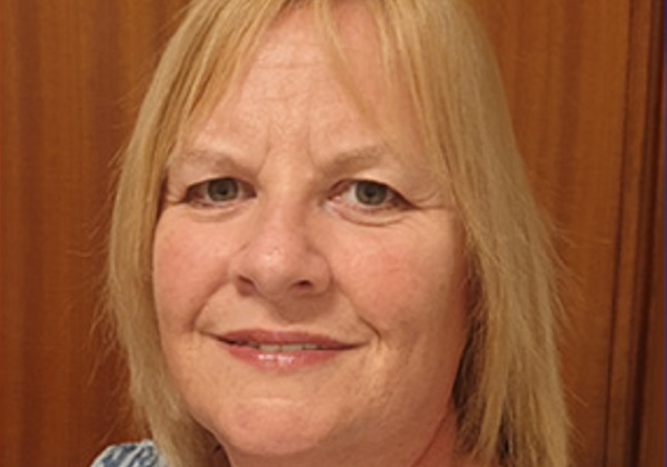 Coronavirus claims life of 'inspirational' nurse who helped train next generation of NHS staff