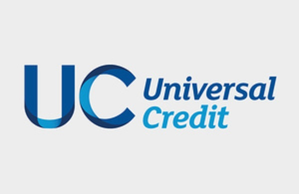 Figures reveal huge rise in Universal Credit claims in Bristol