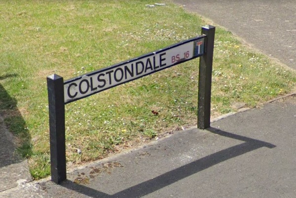 Commission could rename Bristol roads named after Colston
