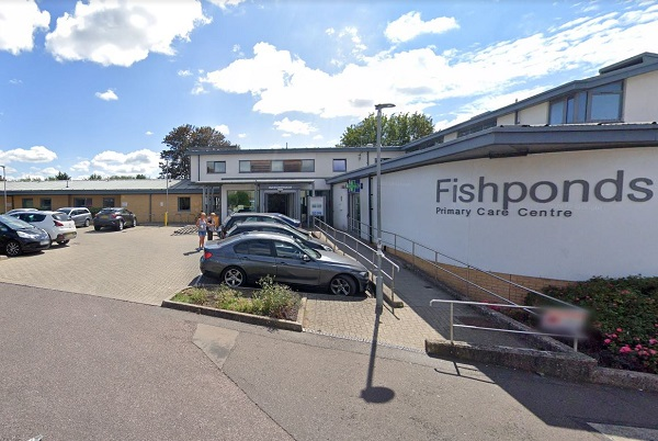 Patients' experience at Fishponds surgeries revealed by NHS survey