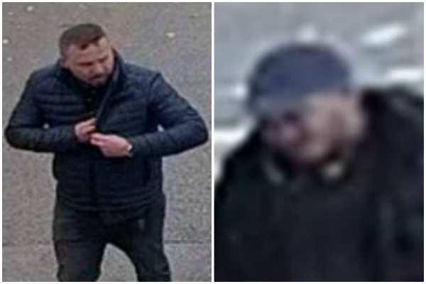Thieves target woman in supermarket car park with hospital directions scam