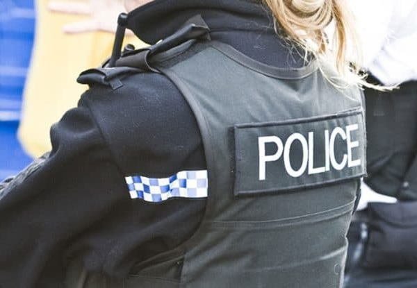 Fishponds men charged with murder