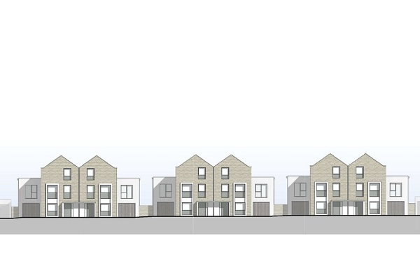 Council agrees deal to develop Frenchay site for new homes