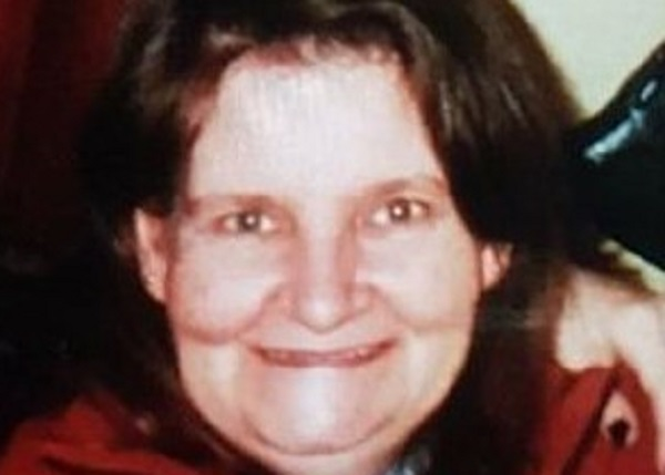 Appeal for sightings of missing 'vulnerable' Fishponds woman