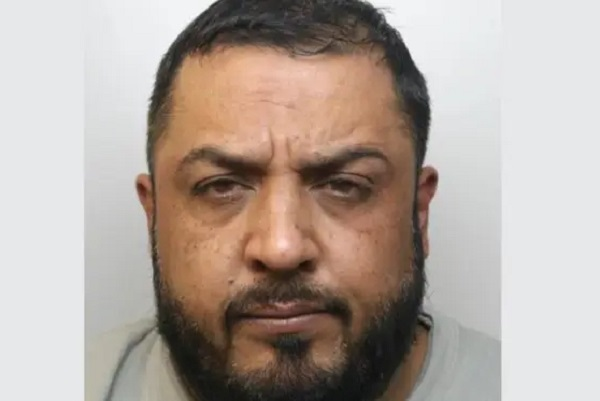 Fishponds man jailed for raping woman after hospital operation